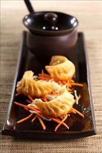 מסעדת Culture by Lemongrass - שילוב אלגנטי של טעמי המזרח בלב ליבה של הסצינה התרבותית בת