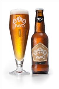 מבשלת 'פאבו' משיקה 3 בירות חדשות
