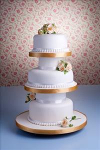 חתונת המאה - כל שעלייך לדעת על החתונה המושלמת