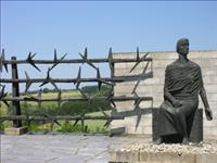 יום השואה והגבורה