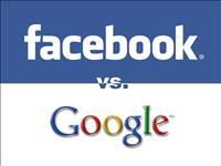 רשת חברתית - מוכנות למהפכה?