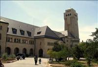 קונצרטים קאמריים-ווקאליים בפסטיבל הקיץ האופראי בירושלים