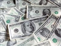 צבע הכסף - קוסמטיקה טכנולוגית  לשטרות הדולר