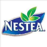 מספר עובדות על  Nestea