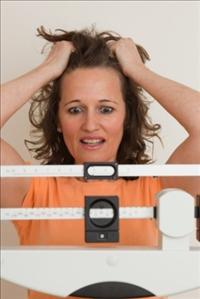 3 מיתוסים לגבי דיאטות המונעים את ההצלחה שלך