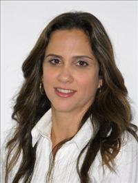 שרון טייץ הישראלית תוכתר השבוע כנשיאת מעגל נשים העולמי