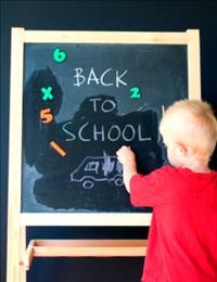 חוזרים לבית הספר – כל מה שצריך לדעת על כללי ההתנהגות מצד התלמידים, ההורים והמורים