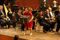 עונה חדשה של הסדרה לכל המשפחה בתזמורת הפילהרמונית הישראלית