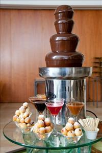 המלצה לחג החנוכה : סופגניות ביס