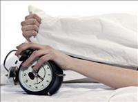 טיפים ועצות שימושיות במיוחד לטיפול בחמרמורת (האנגאובר)