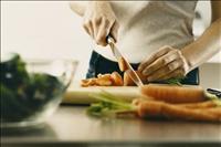 על הקשר בין מצבי לחץ  ותזונה