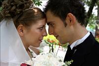 הסוד לנישואין מוצלחים
