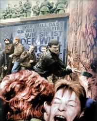 שנה לנפילת מובארק - סופשבוע מחאה, מרד, מהפכה : שישי-שבת, 11-10 בפברואר