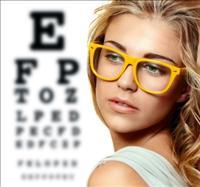 רואים לכם בעיניים - טיפים להרכבת משקפיים