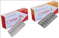 כללית משיקה: כיסוי חדש במסגרת 'כללית מושלם' לתרופות שאינן בסל הבריאות