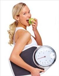 מה לאכול לפני, במהלך ואחרי הפעילות הגופנית ?