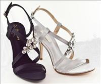קולקציית קיץ 2012 של נעלי ג'וזף- 17 סניפים של גחמות אופנתיות