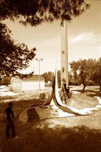 חוגגים עצמאות באתרי המורשת של ישראל