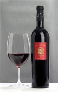 חוגגים שבועות עם יין וגבינות