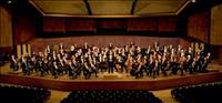 העונה ה- 77 של הפילהרמונית הישראלית