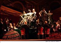 האופרה