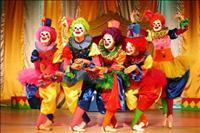 גושן - תיאטרון איכותי לילדים