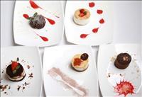 מסעדת GREEN - בגלל האיכות, הבריאות והכשרות!