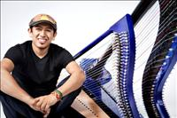 שיגעון הג'אז הקולומביאני ב