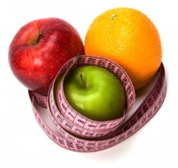 דיאטה ותזונה מגדרית