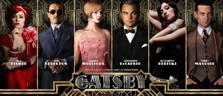 ארבעה סרטים חדשים על המסך הגדול שכדאי לשים לב אליהם !