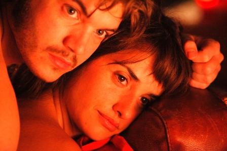 נולד פעמיים – הסרט החזק והטוב ביותר בקולנוע היום