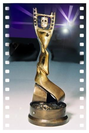 הכרזה על העולים לגמר בתחרות פרסי אופיר ה - 24 במספר