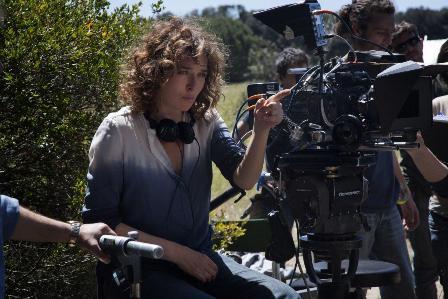 נפתח פסטיבל הסרטים הבינלאומי ה-29 של חיפה