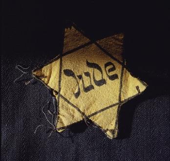 זכויות עדכניות לנרדפי הנאצים