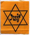 יזכור עם ישראל את ששת מיליון היהודים שניספו בשואה