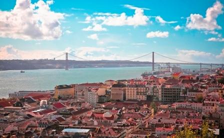 פסטיבל הקולנוע הפורטוגלי ייפתח בישראל זו הפעם העשירית ב-7 בספטמבר 2014