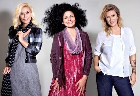 כותון - בית אופנה מופלא לנשים אמיתיות