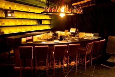 מסעדת קמאו - המרעננת של מתחם התחנה בת