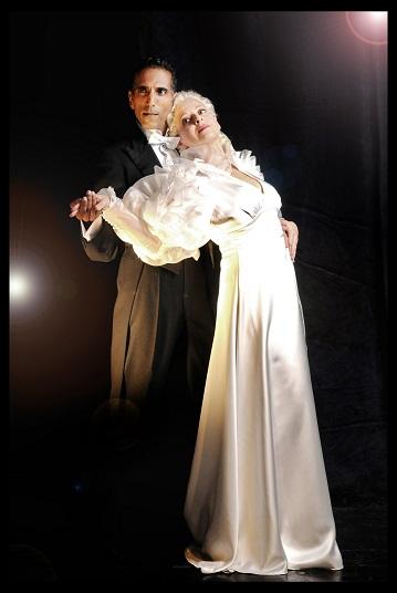 האופרה הישראלית מעלה את