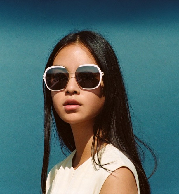 המשקפיים המלהיבים של מייקיטה מבית DUKE OPTICS
