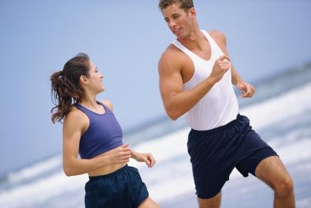איך להימנע מעליה במשקל בתקופה החגים? לפניכם עצות שימושיות
