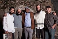 פסטיבל הוּלֵגֵאבּ השני ליצירה אתיופית ישראלית