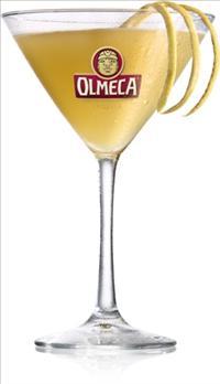 חטיבת האלכוהול של טמפו גאה להשיק בישראל את