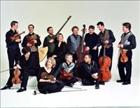 פסטיבל אילת השביעי למוסיקה קאמרית