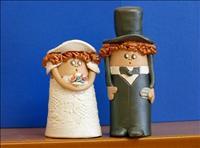 מה עושה חג הפסח לזוגיות?