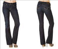 חנות ג'ינס סטטוס חדשה מייבאת את השמות הגדולים בגזרת הג'ינסים