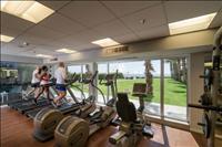 SARANA SPA - מרכז ספא חדש במלון השרון הרצליה