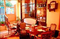 מסעדת ראצ'ה חוגגת שנה
