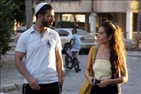 פרסי אופיר של האקדמיה הישראלית לקולנוע ה- 23 במספר מכריזים על העולים לגמר