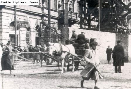 27 בינואר - יום הזיכרון הבינלאומי להנצחת קורבנות השואה